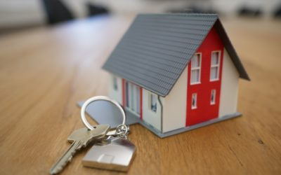 Mortgage Qualifying Rates Reduced